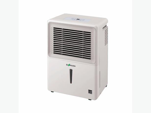 Ecohouzng 30 Pints Dehumidifier