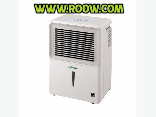 Ecohouzng 70 Pints Dehumidifier (ECH1070)
