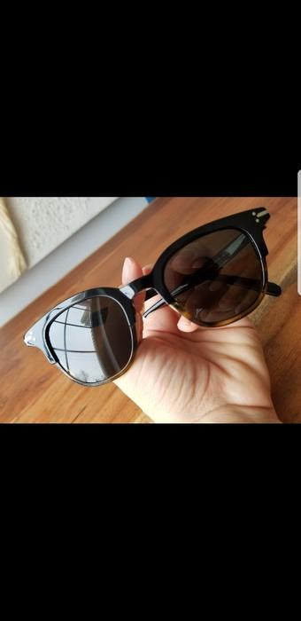 94bd4adc35dc8 Céline Erin sunglasses. Montreal