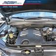 2009 Hyundai Santa Fe GLS 3.3L