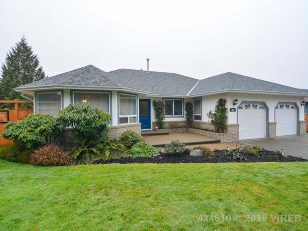 311 Torrence Rd / Family Rancher, Great Location!