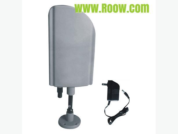 Digiwave Digital TV Antenna (ANT4008) - Online Only