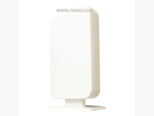 Digiwave New Concept Digital HDTV Antenna ANT5009