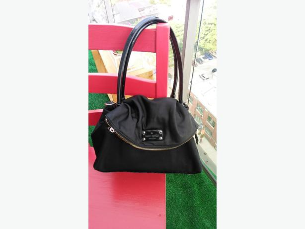 Purse for Ladies Kate Spade New York
