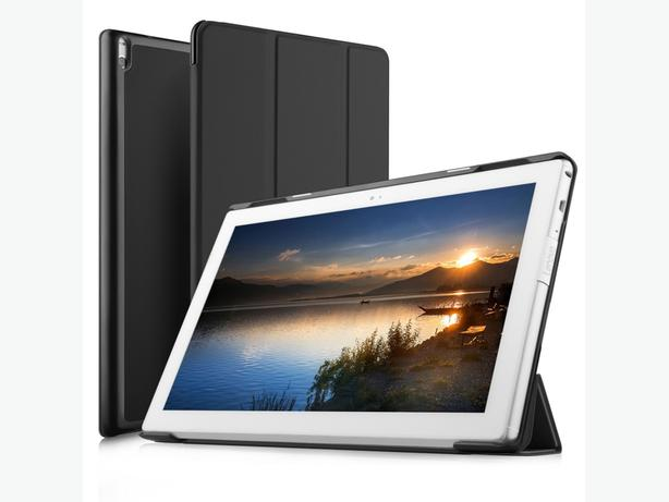 New Black Lenovo Tab 4 10 plus case