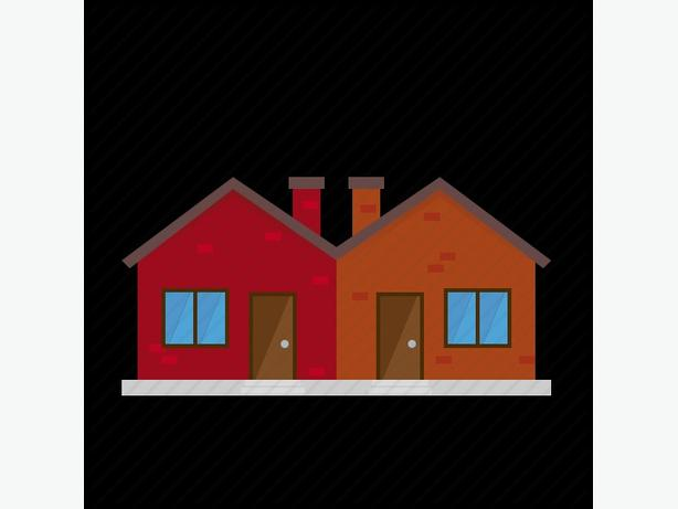 WANTED: full duplex or home with carriage house, or home with large suite