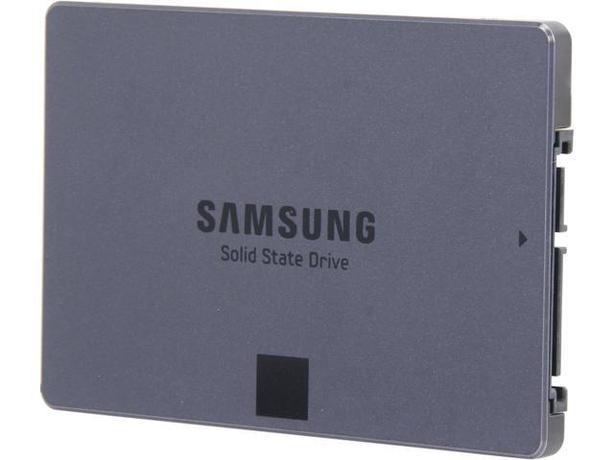 SSD 250 GB