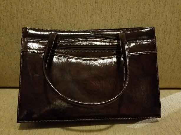 Brand new purse from Brazil