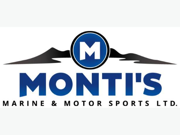 Marine & ATV Mechanic Full-time job
