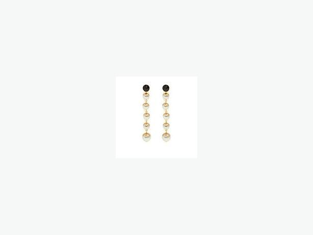 Earrings - Brand New