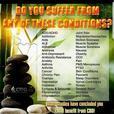 CBD Oil for Health and Wellness