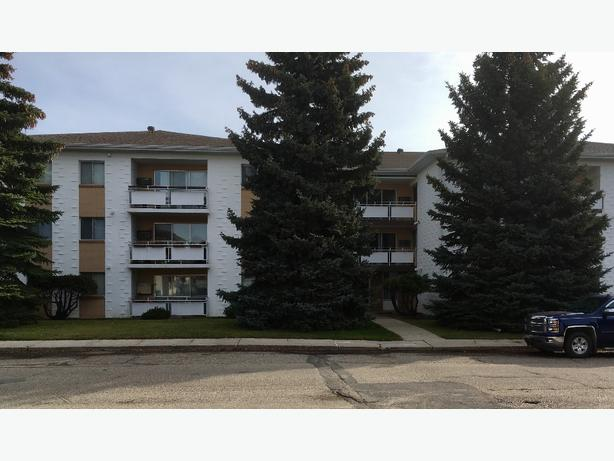 Bright Spacious 2 bedroom with 1 1/2 bath