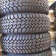 WHY BUY NEW **** LIGHTLY USED QUALITY TIRES !