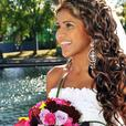 Toronto Wedding Event Videographers Photographers