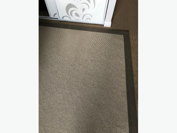 custom made wool carpet