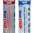Max-Duty Synthetic Diesel Oils, Filters, Hydraulic Oils & Lubricants