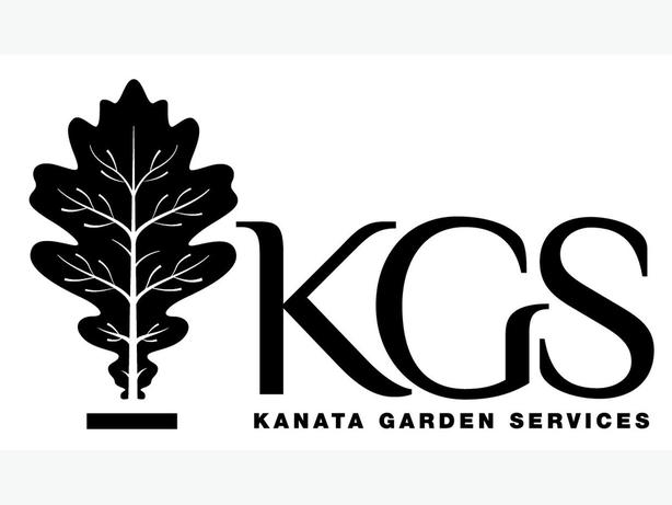 Kanata Garden Services.com - Free Estimates!