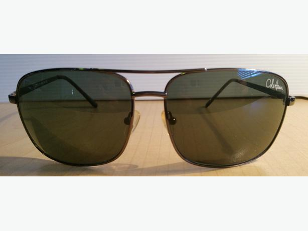 COLE HAAN C725 SUNGLASSES