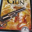 TV SERIES DEAD MAN'S GUN