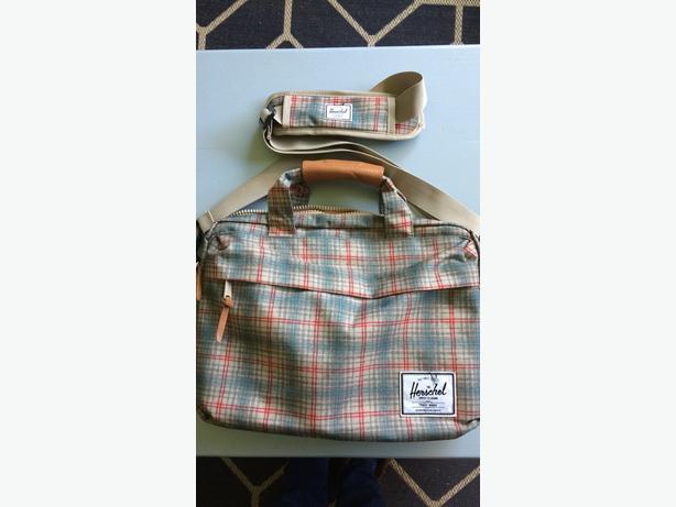 Herschel Supply Co. Computer Bag