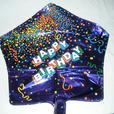 200+ MYLAR BALLOONS & ACCESSORIES TO MAKE EXTRA MONEY FOR YOUR BUSINESS