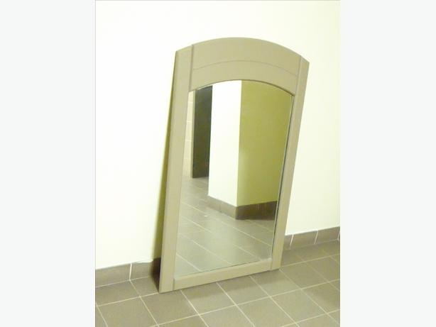 LARGE FRAMED MIRROR FOR YOUR HOME OR OFFICE