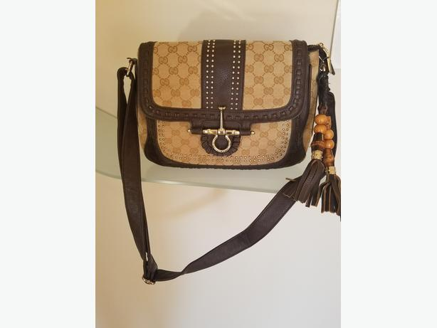 Gucci bag/purse/handbag