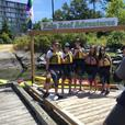 Kayak tour company for sale in Victoria B.C.