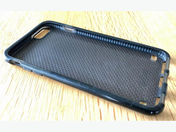 Tech21 case for an iPhone 6 Plus