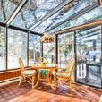 Alta Vista, Faircrest Hghts, $650,000, ID#10557.