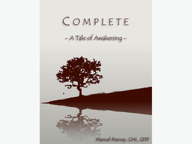 Ebook - Complete ~ A Tale of Awakening ~