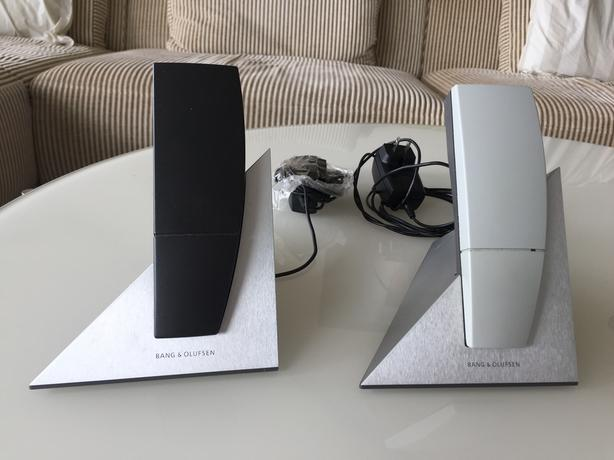 Bang & Olufsen BeoCom 1Telephone System