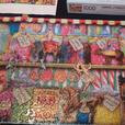 1000 piece Sweet Shoppe Puzzle