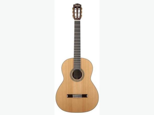 SUZUKI guitar