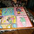 Shanko s Rusty Art Werks