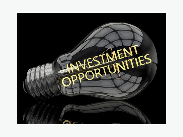 Calgary Family Entertainment Company Investment