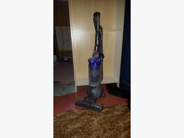 Dyson DC43 Animal Vacuum Cleaner - Still under warranty