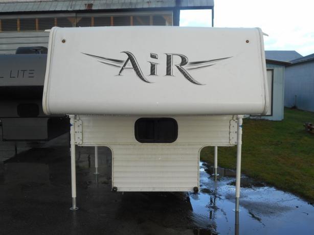 2018 Super Lite Air STK# A18N3147