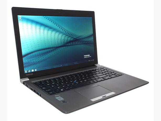 Toshiba Z50-A Core i7 Powerhouse Laptops w/256 SSD for less!!!
