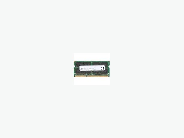 4 gb  10600 ddr3 Laptop Ram