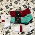 Air Jordan Dri-Fit socks