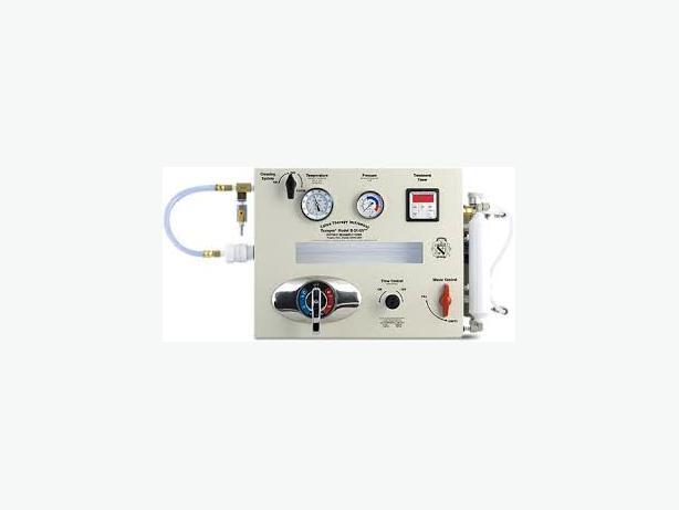 Dotolo Professional Hydrotherapy Machine