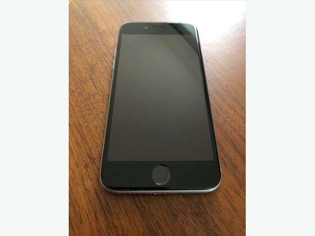 iPhone 6s 16GB Unlocked $220 OBO