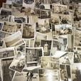 LARGE ESTATE COLLECTION OF VINTAGE PHOTOS & NEGATIVES!