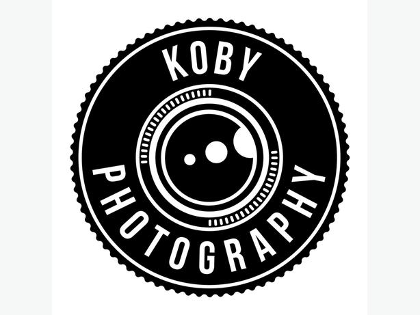 Bold Student Photographer | Now Booking Through April 30th