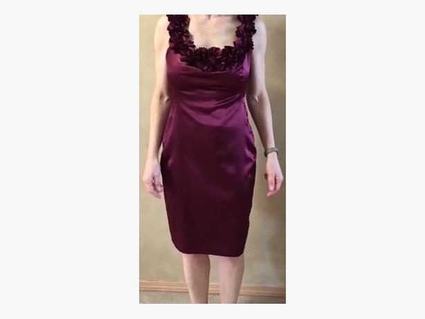 Dress for Grad or formal event