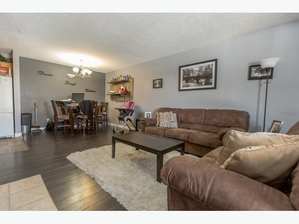 2 bedroom condo in Normanview West - 100-2 Gore Place
