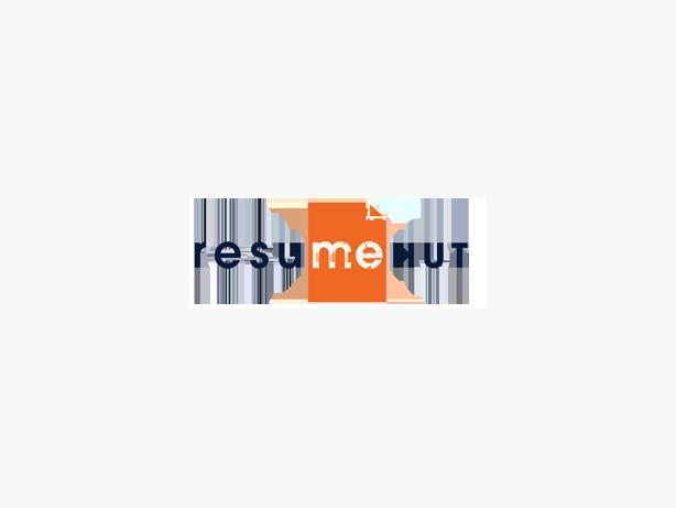 Your own employment consulting business