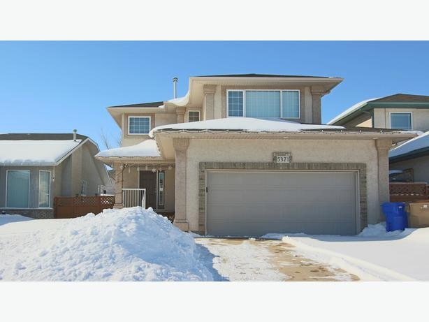 5371 Boswell Crescent ( SK722073 )
