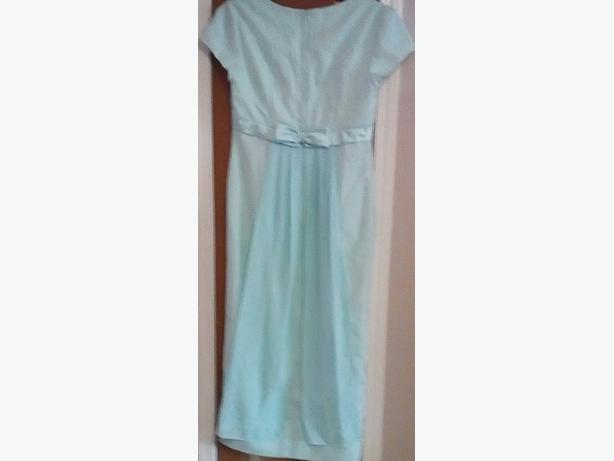 Medium/Large Formal Dress